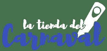 Productos del Carnaval de Cádiz