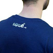 camiseta carnaval de cadiz