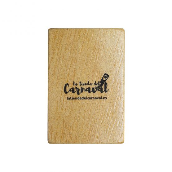 caja compas carnaval de cadiz