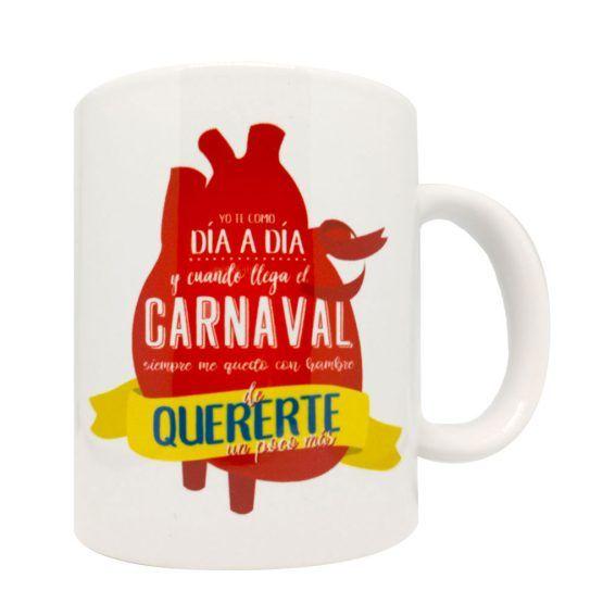 https://latiendadelcarnaval.es/wp-content/uploads/2017/11/pulsera-jartibles-carnaval-cadiz.jpg