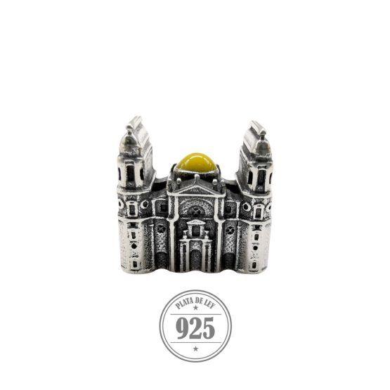 charm catedral de cadiz