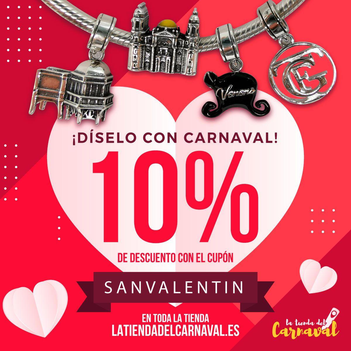 san valentin carnaval cadiz